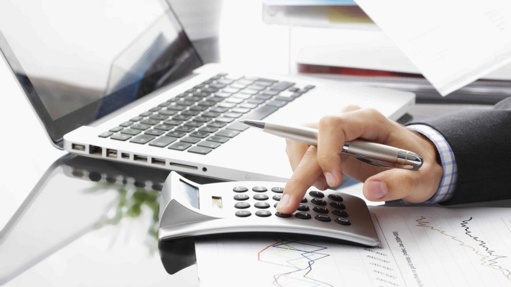 detrazioni fiscali per la sostituzione degli infissi imaf